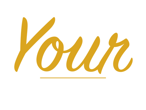 Your Nutrition GmbH